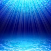 Link toFree vector shiny seawater 03