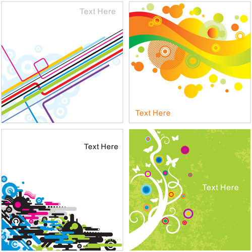 Abstract free vector download (13,815 free vector) for commercial.
