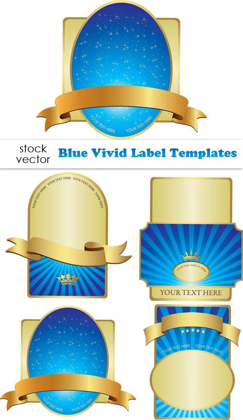 Doc443368 Label Design Templates Product label design free – Label Design Templates