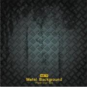 Link toMelatt & fabric free vector background 01