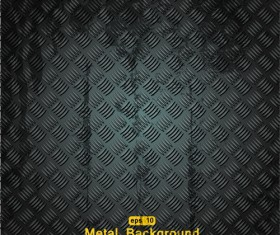 Melatt & fabric free vector background 01