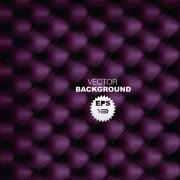 Link toMelatt & fabric free vector background 05