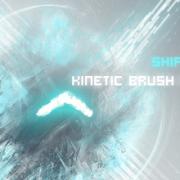 Link toKinetic brush set