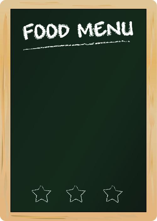 Black menu vector background 04 over millions vectors stock black menu vector background 04 toneelgroepblik Gallery