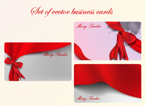 Royal silk gift cards vector 04 vector card free download royal silk gift cards vector 04 yadclub