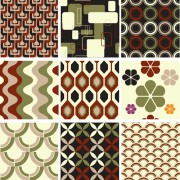 Link toSet of seamless pattern free vector 03
