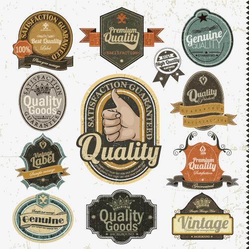 logotype label badge emblem - photo #36
