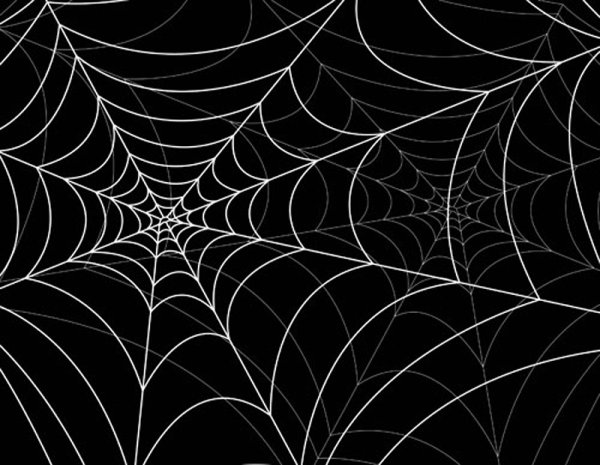 Spiderweb Design Elements Vector 05 Vector Other Free