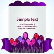 Link toSet of decorative banner vector 04