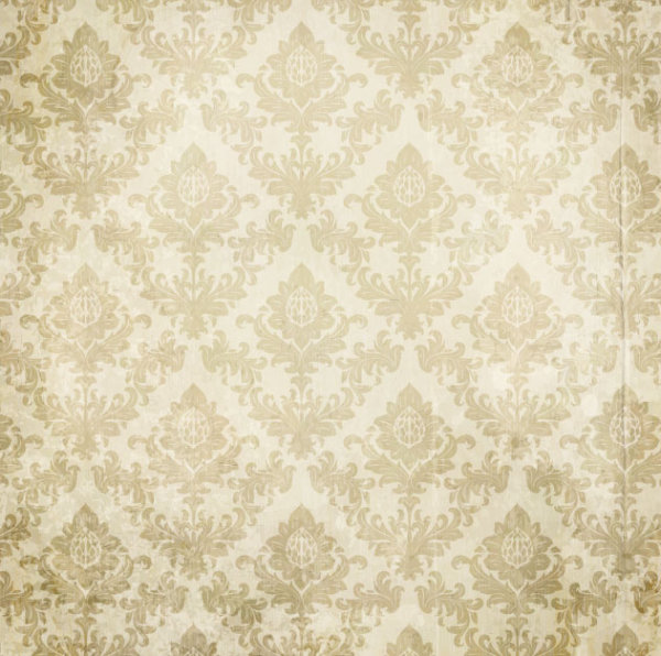 vintage pattern backgrounds - photo #13