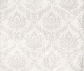 Vintage Floral Pattern background vector 04