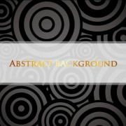 Link toSet of ornate abstract background vector 02