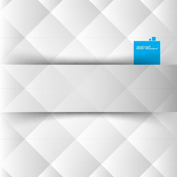 Squares Background Free Vector Square Background Vector Set