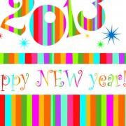 Link to2013 calendars design elements vector 01