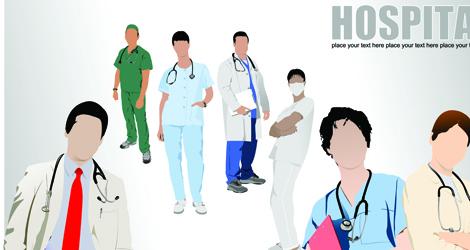 Free Doctor Doctor Gratis .