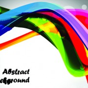 Link toElements of abstract colorful wave vector background 02