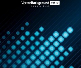 Abstract Misc backgrounds vectro set 03