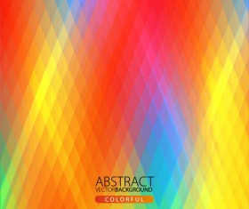 Abstract Misc backgrounds vectro set 04