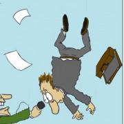 Link toElements of cartoon people vector 03