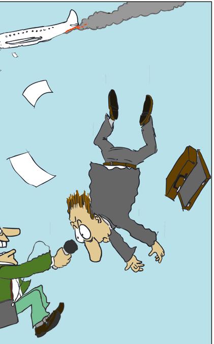 Elements of cartoon People vector 03