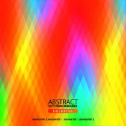 Link toColorful abstract background elements vector 04