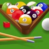 Elements of Billiards vector 01