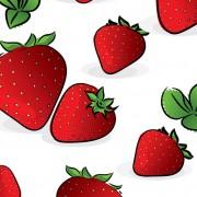 Link toSet of various vivid fruits vector 03