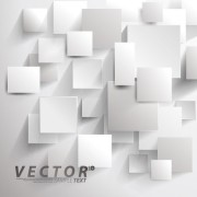Link toAbstract white vector background art 02