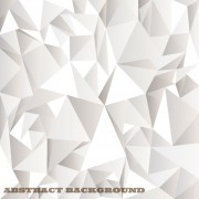 Link toAbstract white vector background art 03