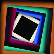 Link toAbstract of colorful frame background vector 05