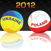 Link toUefa euro 2012 design elements vector 02