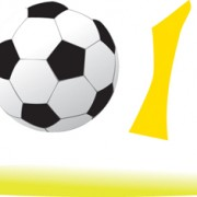 Link toUefa euro 2012 design elements vector 04