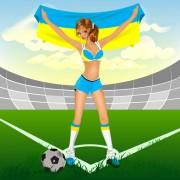 Link toUefa euro 2012 design elements vector 05