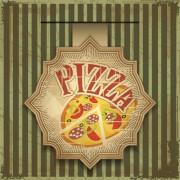 Link toPizza menu elements vector 03