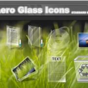 Link toTransparent vista icon ico file