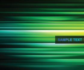 Light Speed vector backgrounds 01