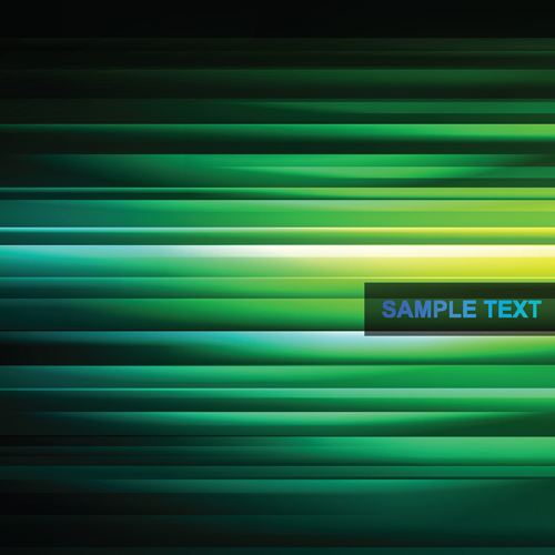Light Speed Vector Backgrounds 01 Free Download