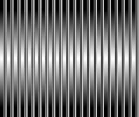 Elements of Steel backgrounds vector set 04