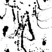 Link toElements of ink splatters vector background 03