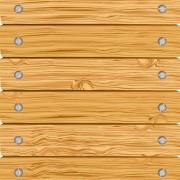 Link toWooden floor vector background 02