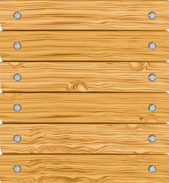 Wooden floor vector background 02 over millions vectors stock wooden floor vector background 02 toneelgroepblik Choice Image