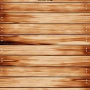 Link toWooden floor vector background 03