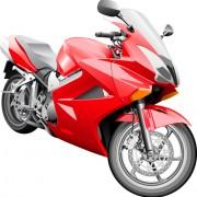 Link toVarious luxury motorbike vector 02
