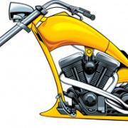 Link toVarious luxury motorbike vector 03