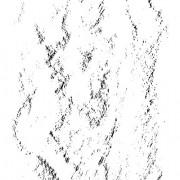 Link toSet of subtle grunge elements vector background 06
