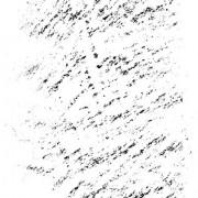 Link toSet of subtle grunge elements vector background 08