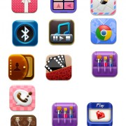 Link toPhone application mini icon 02
