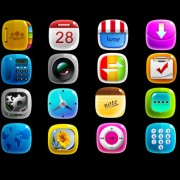 Link toPhone application mini icon 03