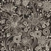 Link toFloral decorative pattern art elements vector 06