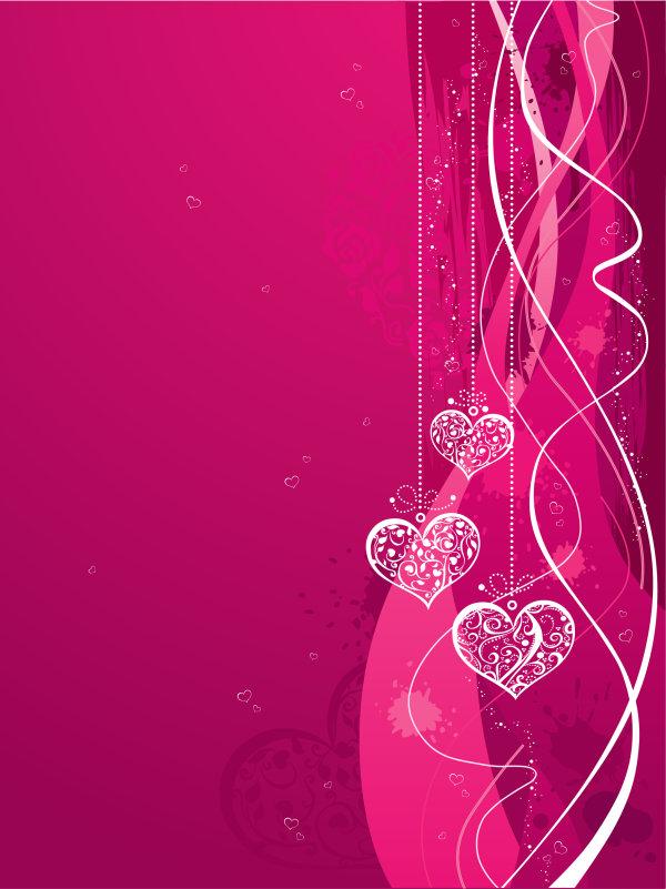 Красивые картинки со стихами про любовь любимому парню, открытки